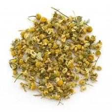 Βοτανικό Τσάι Χαμόμηλο 50gr