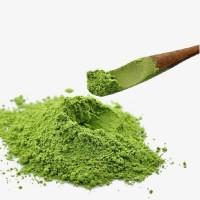 Πράσινο Τσάι Matcha 50gr