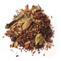 Μαύρο Τσάι Masala Chai 50gr
