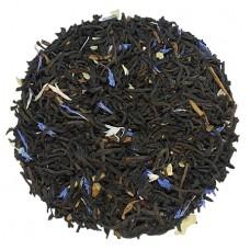 Μαύρο Τσάι Amur Barberry 50gr
