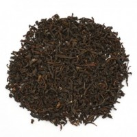 Μαύρο Τσάι Κεϋλάνης  50gr