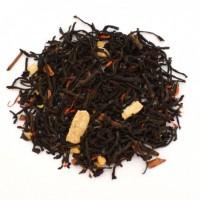 Μαύρο Τσάι Christmas Royal 50gr
