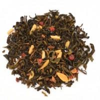Τσάι Μπισκότο 50gr