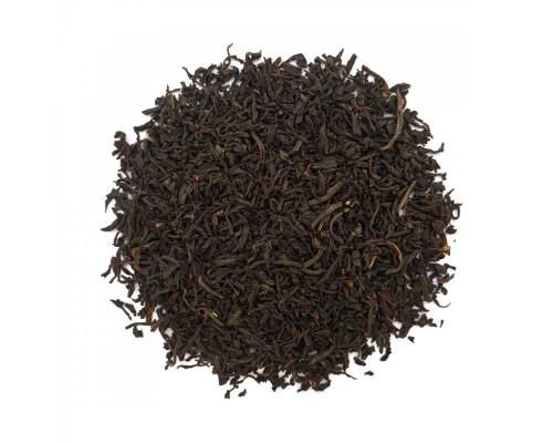 Μαύρο Τσάι Earl Grey Excelsior 50gr