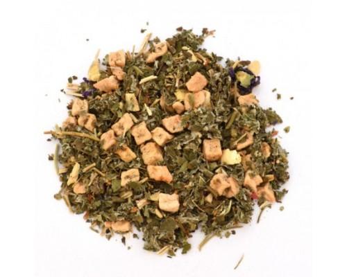 Βοτανικό Τσάι Evening 50gr