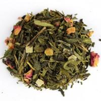 Πράσινο Τσάι Angel's Kiss  50gr