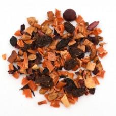 Βοτανικό Τσάι Fruity Salad 50gr