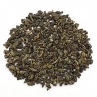 Πράσινο Τσάι China's Gunpowder 50gr