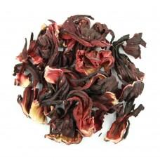 Βοτανικό Τσάι Ιβίσκος 50gr