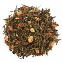 Πράσινο Τσάι Hottie 50gr