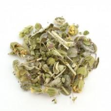 Βοτανικό Κρητικό Τσάι 50gr