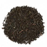 Μαύρο τσάι Lapsang Souchong 50gr