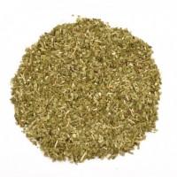 Βοτανικό Τσάι Mate 50gr