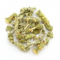 Τσάι Του Βουνού 50gr