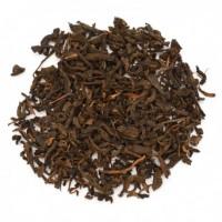 Μαύρο Τσάι Pu Erh Καραμέλα 50gr