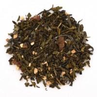 Βοτανικό Τσάι Pure Energy 50gr