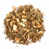 Βοτανικό Τσάι Χαλάρωσης  Pure Relaxing 50gr
