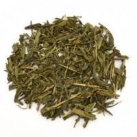 Πράσινο Τσάι Japan Sencha Premium 50gr