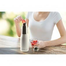 Asobu Oasis Travel Bottle 600 ml