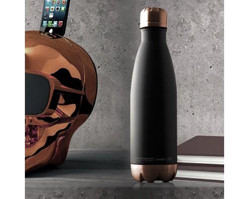 Asobu Central Park Travel Bottle 510ml