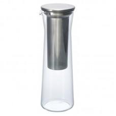 Hario Cold Brew Κανάτα Κρύας Εκχύλισης 1000ml