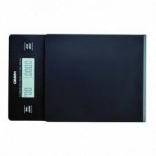 Hario V60 Drip Scale Ζυγαριά Ακριβείας & Χρονόμετρο