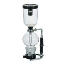 Hario Coffee Syphon Technica 3 cups