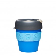 Keep Cup Hermes 8oz (Small)
