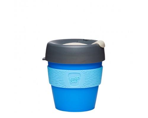 Keep Cup Hermes 8oz (Small)