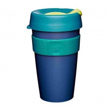 Keep Cup Κούπα Hydro 16oz (Large)