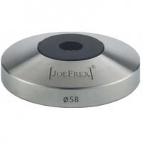 Βάση Πατητηριού Joe Frex 58mm