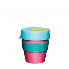 Keep Cup Κούπα Magnetic 8oz (Small)