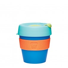 Keep Cup Κούπα Melchior 8oz (Small)