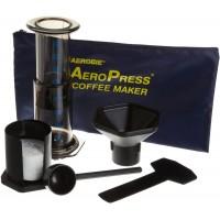 Aerobie Aeropress με Νεσεσέρ Μεταφοράς