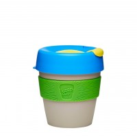 Keep Cup Κούπα St. Germain 8oz (Small)