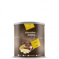 Σοκολάτα Stradiotto Μπανάνα 500gr