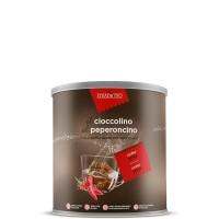 Σοκολάτα Stradiotto Chilli 500gr