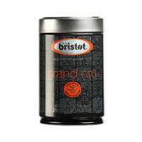 Καφές Espresso Bristot Santo Domingo Κόκκοι 250gr