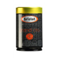 Καφές Espresso Bristot Ethiopia κόκκοι 250gr