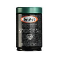Καφές Espresso Bristot Rainforest Αλεσμένος 250gr