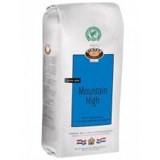 Καφές Espresso Tik Tak Mountain High Κόκκοι 1kg