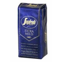 Καφές Espresso Segafredo Extra Mild 1kg