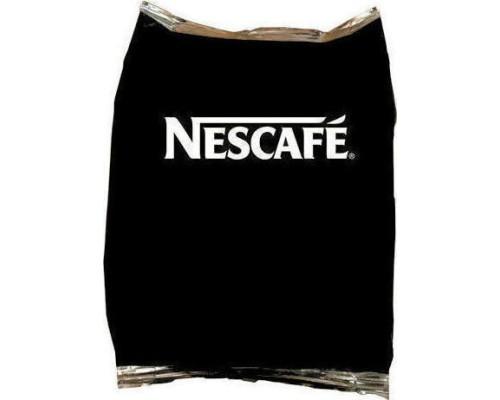 Καφές Στιγμιαίος Nescafe Classic 550gr