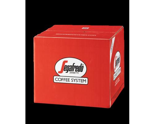 Κάψουλες Segafredo Coffee System (100 τμχ)