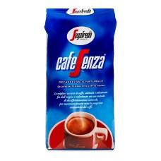 Καφές Espresso Segafredo Senza Decaf 1kg
