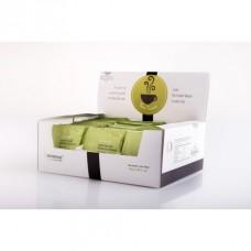 Τσάι Πράσινο Με Δίκταμο & Θυμάρι (100 ΤΜΧ)