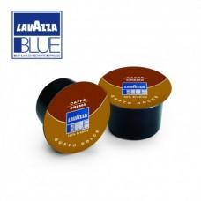 Κάψουλες Lavazza Blue Dolce (100 τμχ)