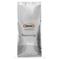 Καφές Espresso Bristot Bean To Cup 1kg