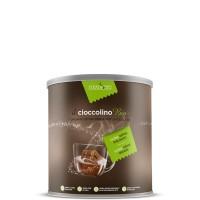 Σοκολάτα Stradiotto Bio Organic 500gr