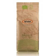Καφές Espresso Bristot Bio 100% Organic 1 kg